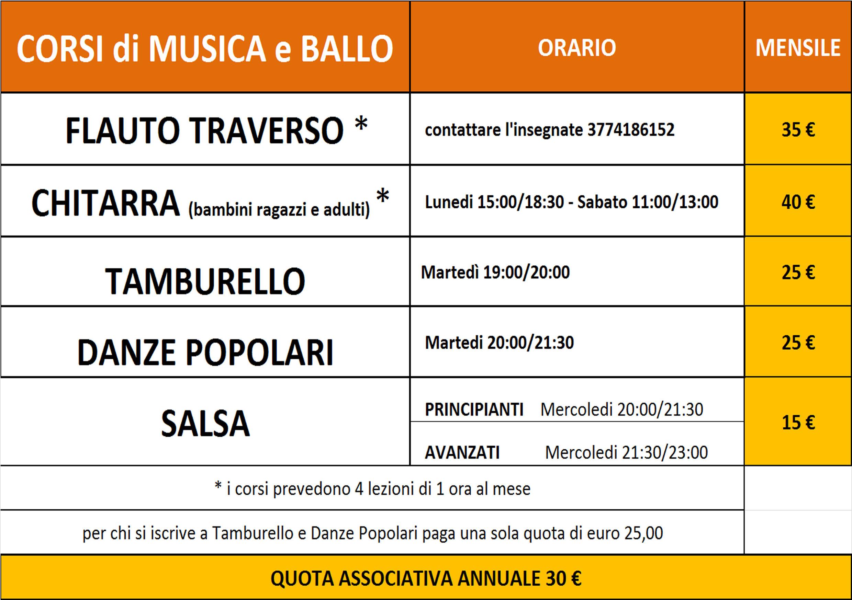 MUSICA 2015-2016 interno