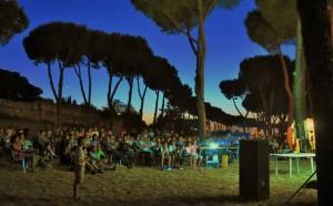 Cinecittà Film Festival